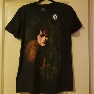 Lord of the Rings Frodo shirt